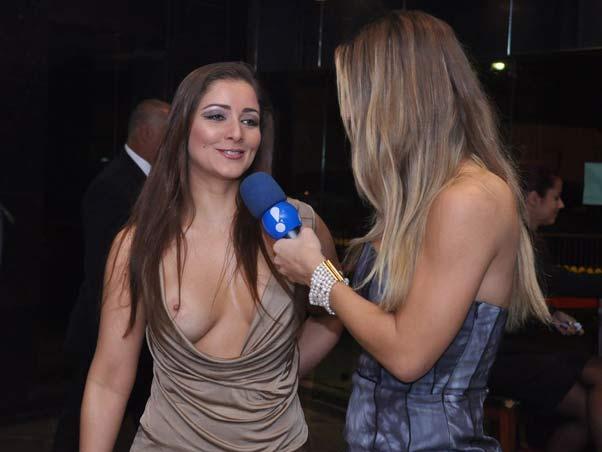 Luksus Escorte Sexvideo